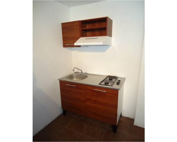Cocinas Integrales,Muebles y Baños